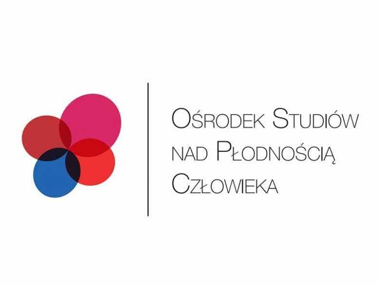 EdukacjaMedyczna.pl i ForumGinekologiczne.pl patronami medialnymi II Sympozjum Szkoleniowego Medycyny Rozrodu i Endokrynologii Ginekologicznej