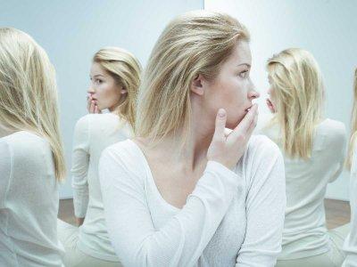 O zasadności leczenia w chorobie afektywnej dwubiegunowej