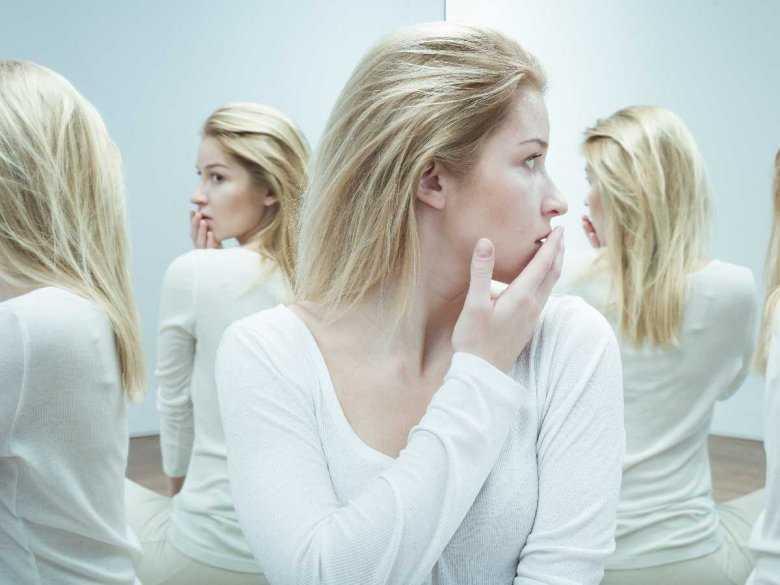 Choroba afektywna dwubiegunowa – backgrounder o chorobie