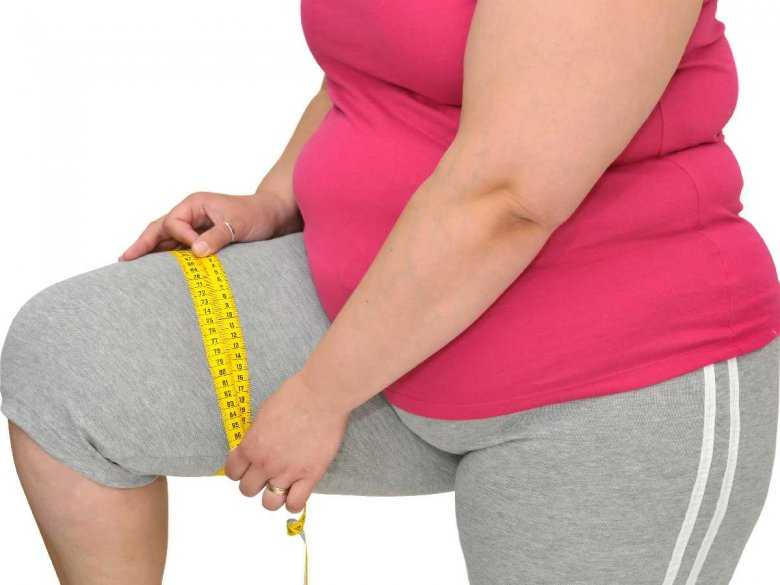 Operacje bariatryczne, czyli chirurgia w leczeniu otyłości