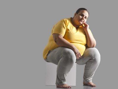 Otyłość szkodzi sercu - terapia balonem żołądkowym