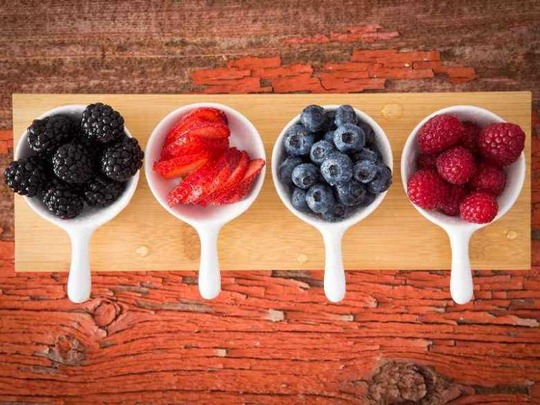Domowe sposoby na wzmocnienie odporności