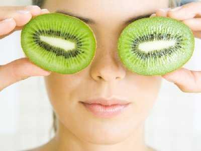 Problemy skórne związane ze stosowaniem kosmetyków