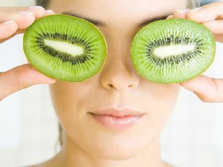 Moc spojrzenia - jak sprawić by oczy były zdrowe i piękne?