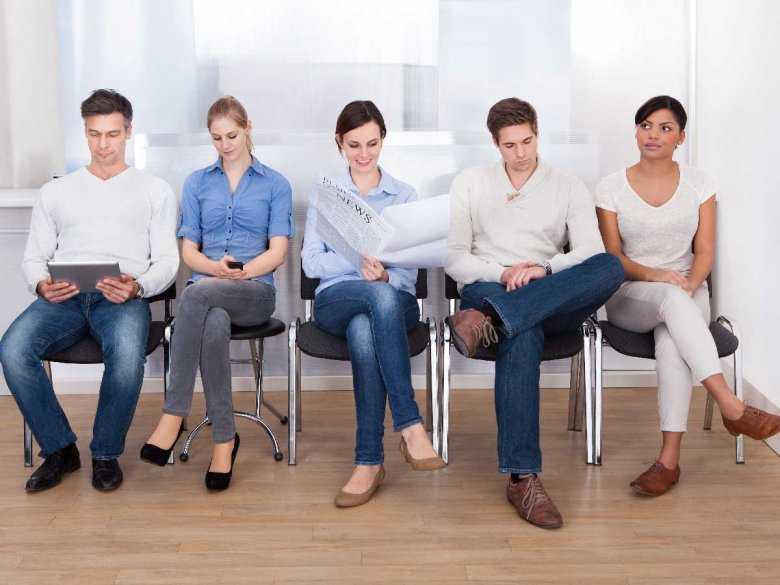 CBOS: Opinie o rynku pracy i zagrożenie bezrobociem we wrześniu