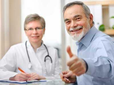 Bronchoskopia: wskazania, przeciwwskazania, przebieg i powikłania