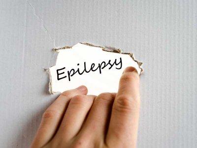 Codzienne życie chorych  na epilepsję