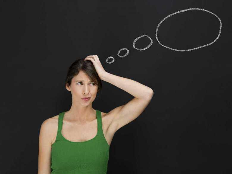 Czy można trenować mózg? Jakie są granice jego możliwości?
