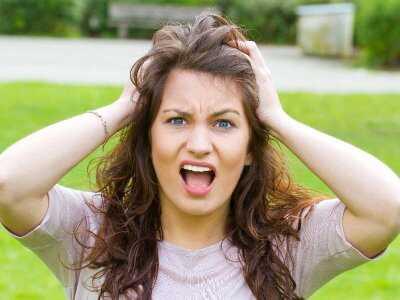 Czym jest stres przewlekły?