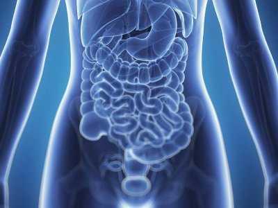 Mukormikozy- jak atakują nasz organizm?