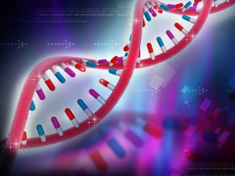Gen PCDH19 a padaczka