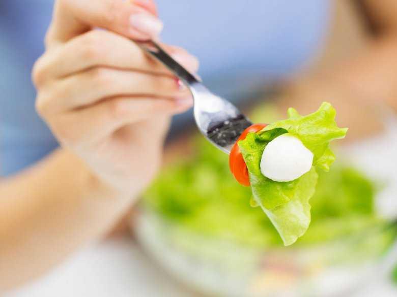 Jedzenie ma znaczenie? O roli żywienia w chorobie nowotworowej