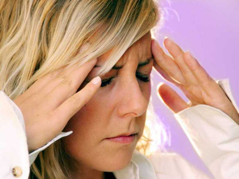 Migrena - objawy, diagnoza, leczenie