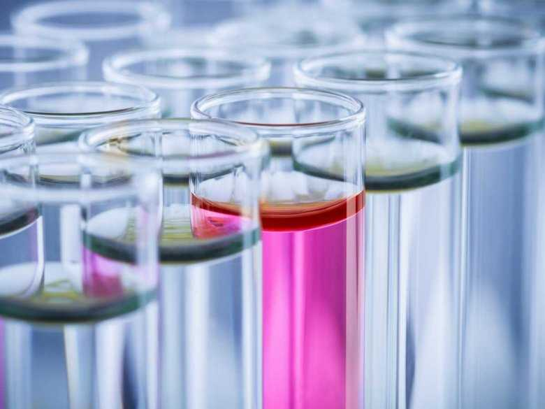Testosteron dodany do HTZ może chronić przed rakiem sutka.