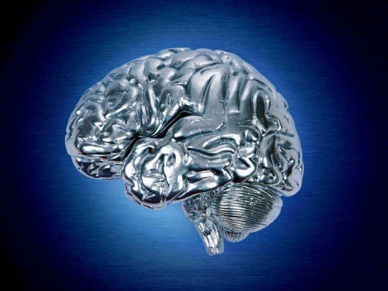 Następstwa biochemiczne urazów głowy