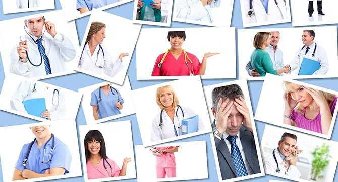 Patronat Medforum: Specyfika Procedur Zamówień Publicznych W Służbie  Zdrowia I W Farmacji