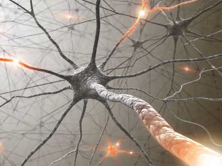 Przyczyny neuropatii cukrzycowej