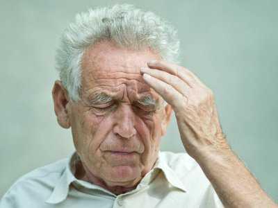 Migrena a depresja i inne choroby