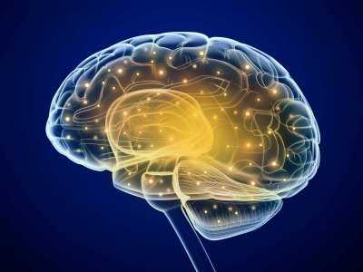 EEG Biofeedback - metoda neuroterapii instrumentalnej