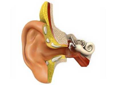 Dlaczego przesiewowe badanie słuchu jest ważne?