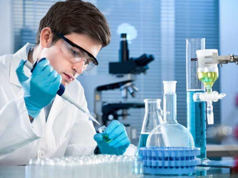 Odkryto białko nasienia odpowiedzialne za zapłodnienie.