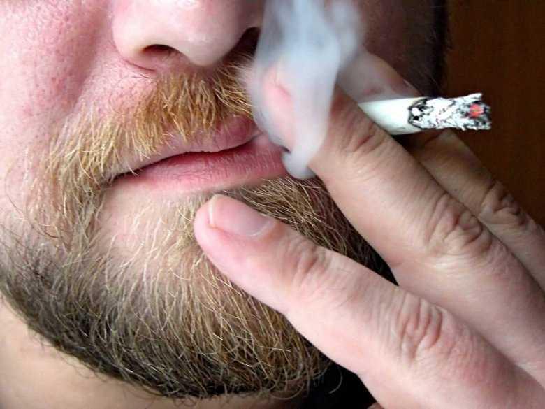 Farmakoterapia i farmakogenetyka w uzależnieniu od nikotyny