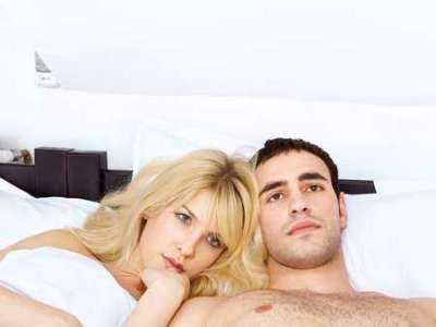 Co wpływa na niepłodność kobiet i mężczyzn?