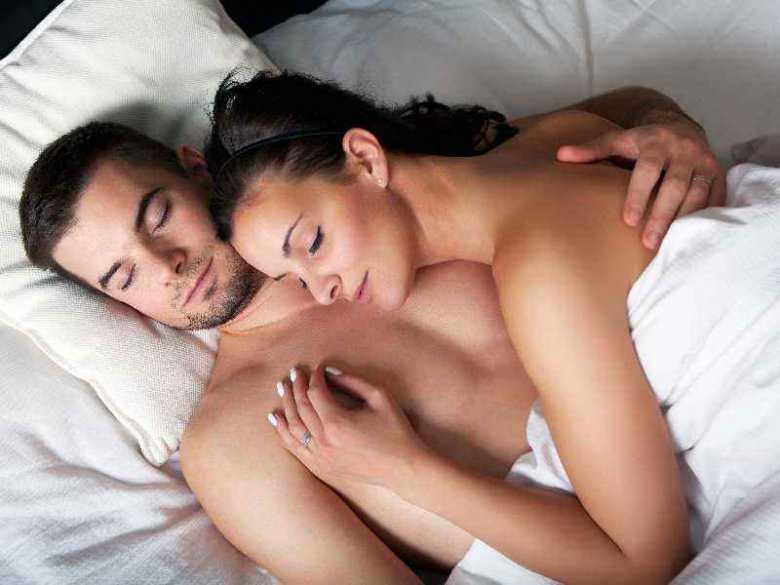 Operacje ginekologiczne: czy naprawdę polepszają życie seksualne?