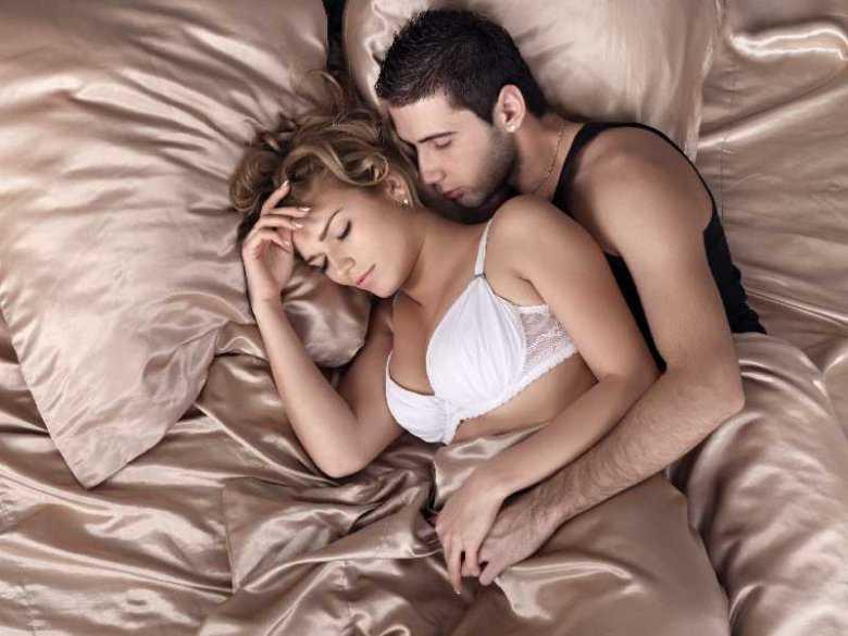 Efekt wdowy - kiedy cierpi dusza, cierpi również ciało