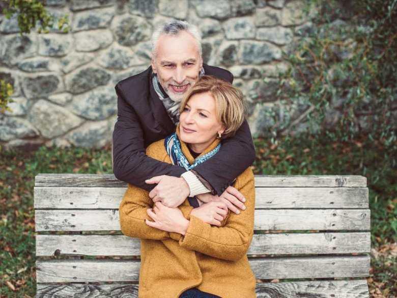 Hormon miłości a choroba Alzheimera