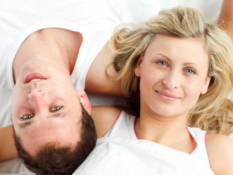 Jak dbać o higienę przed i po seksie?