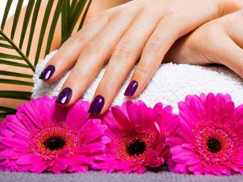 Czy zmiany na paznokciach informują o chorobach?