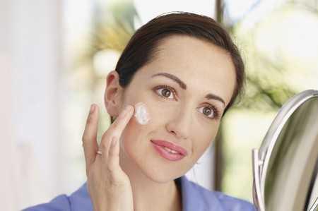 Choroby skóry wywołane nadwrażliwością na światło