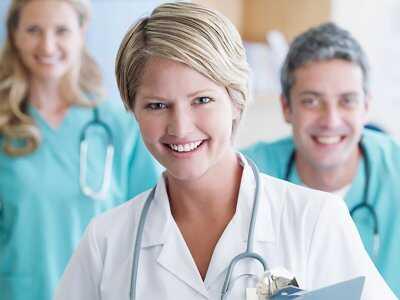 Torbiele Nabotha - objawy, diagnoza, leczenie