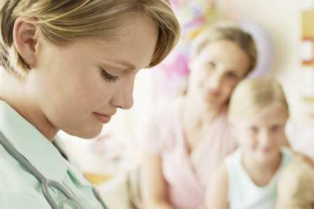 Stan badań nad spostrzeganiem społecznym osób z zaburzeniami psychicznymi: Cz.1 Badania zagraniczne
