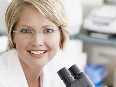 Nowa metoda leczenia oparzeń skóry
