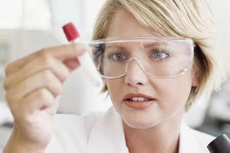 Hiperandrogenizacja u kobiet