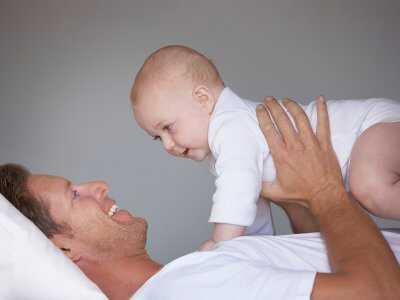 Refluks żołądkowo-przełykowy u dzieci powyżej 1 roku życia