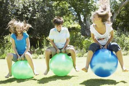 Wskazówka dla osób przebywających latem na świeżym powietrzu