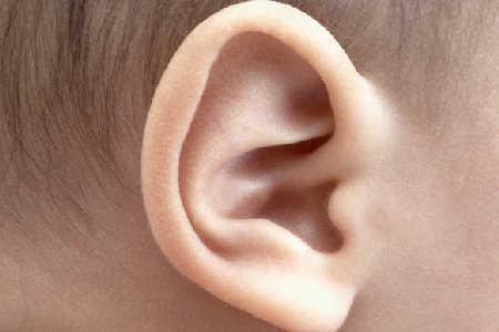 Pneumokoki jako przyczyna ciężkich zakażeń u dzieci