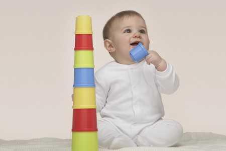 Wycofywanie z rynku niebezpiecznych typów zabawek
