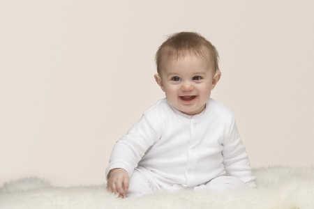 Łupież u dziecka - objawy, diagnoza, leczenie