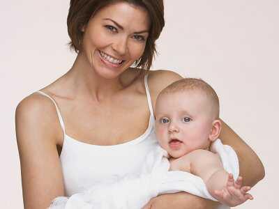 Ciąża w połogu - czy to możliwe?