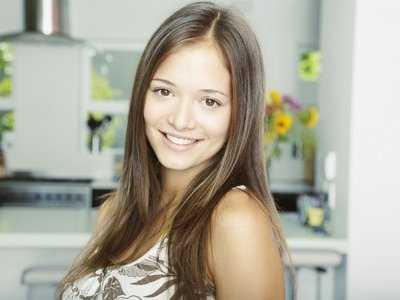 Wywiad z Panią Prof. dr hab. n. med. Violettą Skrzypulec - Wczesna inicjacja seksualna młodych kobiet.