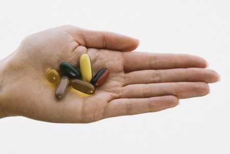 Leczenie farmakologiczne chorób psychicznych w AIDS.