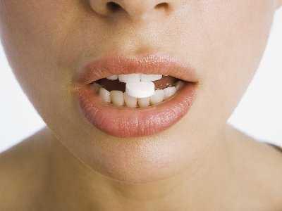 Niedobór witamin w patogenezie chorób psychicznych