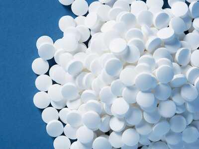 Czy amfetamina uzależnia?