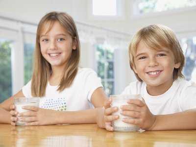 Preparaty typu HA - mieszanki mlekozastępcze u dziecka z alergią