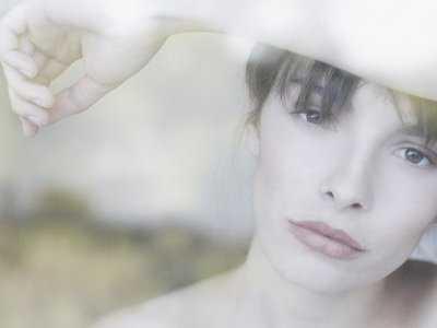 Padaczka i depresja a zapamiętywanie nieoczekiwanych zdarzeń