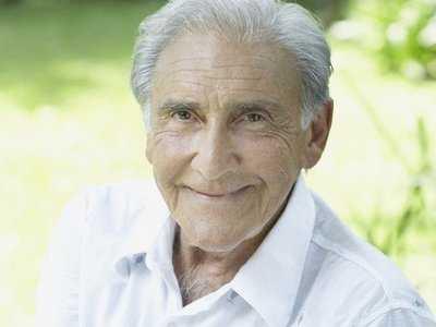 Depresja – przyczyny u starszych pacjentów